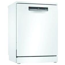 Bosch SMS4HVW33E mosogatógép