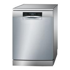 Bosch SMS88TI36E mosogatógép