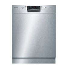 Bosch SMU46KS01E mosogatógép