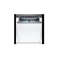 Bosch SMV45LX11E mosogatógép