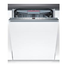 Bosch SMV46MX01E mosogatógép