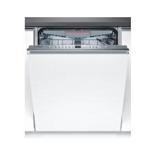 Bosch SMV46NX01E mosogatógép