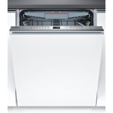Bosch SMV68MX00E mosogatógép