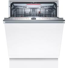 Bosch SMV6ECX57E mosogatógép