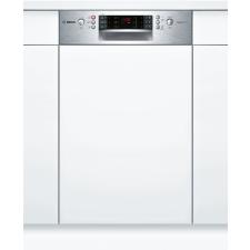 Bosch SPI66TS00E mosogatógép