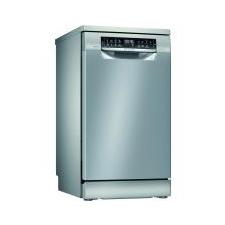 Bosch SPS6ZMI35E mosogatógép