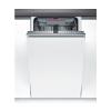 Bosch SPV46MX00E