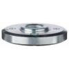 Bosch szorítóanya gyémánt betoncsiszolókhoz (1603340040)