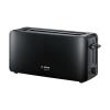 Bosch TAT6A003 Comfort Line