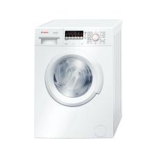 Bosch WAB20262BY mosógép és szárító