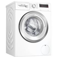 Bosch WAN28291BY mosógép és szárító