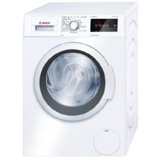 Bosch WAT24360BY mosógép és szárító