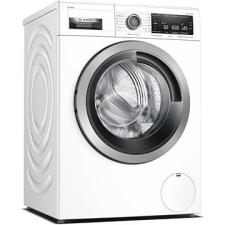 Bosch WAX32KH1BY mosógép és szárító