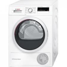 Bosch WTM85251BY mosógép és szárító