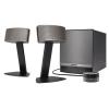 Bose® Companion® 50 Multimedia  hangsugárzó rendszer