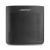Bose Soundlink colour II Soft Black