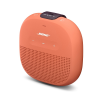 Bose SoundLink Micro Bluetooth hangsugárzó bright orange