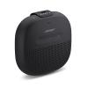Bose SoundLink Micro Bluetooth hangsugárzó fekete