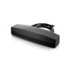 Bose SoundTouch vezeték nélküli adapter CineMate rendszerekhez