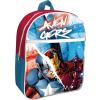 Bosszúállók Avengers, Bosszúállók hátizsák, táska 31cm