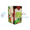 Boszy Boszy szívprotektív teakeverék 20 filter