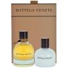Bottega Veneta Bottega Veneta ajándékszett I.