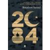 Boualem Sansal SANSAL, BOUALEM - 2084 (A VILÁG VÉGE)