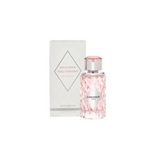 Boucheron Place Vendome EDT 100 ml parfüm és kölni