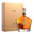 Boulard Auguste XO Calvados 0,7l 40% DD