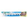 Bounty kókuszos szeletek tejcsokoládéba mártva 2 db 57 g