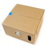 BOX UTP Cat6 100m Patch Gembird UPC-6004SE-SOL/100