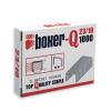BOXER Tűzőkapocs -23/10- ICO BOXER-Q