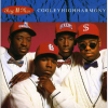 Boyz II Men Cooleyhighharmony (CD)
