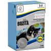 Bozita Feline Tetrapack 6 x 190 g - Kinti- és aktív macskáknak