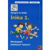 Bozsik Rozália Íróka 1. - Hangok és betűk