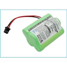 BP120 Vonalkódolvasó akkumulátor 1200 mAh vonalkódolvasó akkumulátor