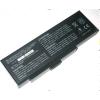 BP-8089P Akkumulátor 4400 mAh