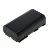 BP-970G Akkumulátor 2200 mAh