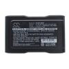BP-GL65 Akkumulátor 10400 mAh