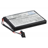 BP-LP720/11-A1B Akkumulátor 720 mAh