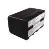 BP-U95 Akkumulátor 2600 mah