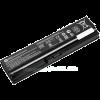 BQ349AA Akkumulátor 4400 mAh