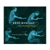 Brad Mehldau The Art of the Trio, Vol. 2 - Live at the Village Vanguard (CD)