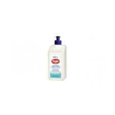 Bradolife fertőtlenítő folyékony szappan 350ml szappan