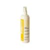 Bradoplus kéz- és bőrfertőtlenítő  - 500 ml