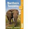 Bradt Northern Tanzania - Bradt