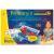 Brainbox elektronikai Alap készlet (Primary 2)