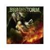 Brainstorm Firesoul - Limited Edition (CD)