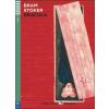 Bram Stoker - - DRACULA + CD