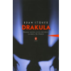 Bram Stoker Drakula
